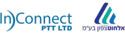 אינקונקט  – INCONNECT